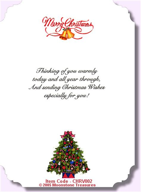 images of christmas verses christmas card verses by moonstone treasures
