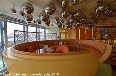 aidaprima theatrium an bord der aidaprima aida kreuzfahrten aida cruises