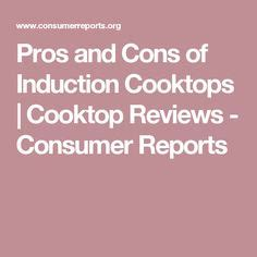 induction hobs pros and cons the world s catalog of ideas