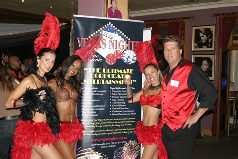 vegas themed party outfits las vegas themed party outfit ideas