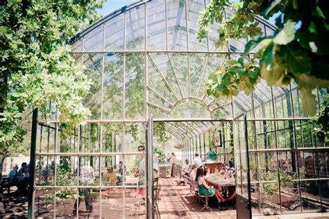 green house cafe loving babylonstoren thingsdeeloves