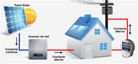 12v solar panel diagram 12v get free image about wiring