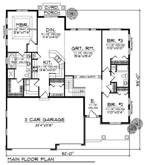 shared bathroom floor plans 17 best images about and on house