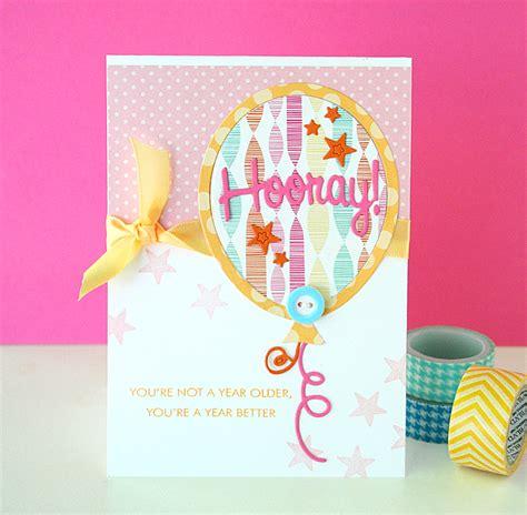 Best Handmade Websites - 4 best websites to order handmade birthday cards