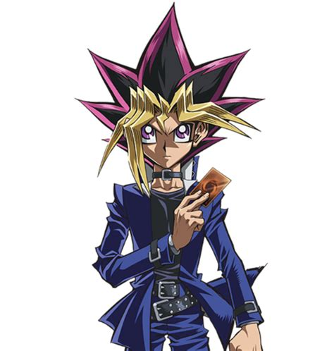 Letter Yugioh Yu Gi Oh Images Yu Gi Oh The Side Of Dimensions Yuugi Wallpaper And Background Photos