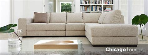 nick scali couches nick scali chicago modular lounge for the home