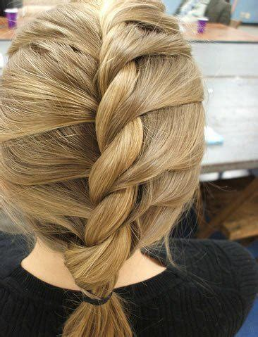 50 amazing hairstyles my new hair