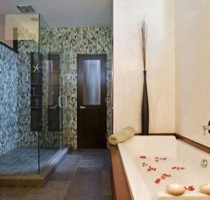 elegante badezimmer designs elegante badezimmer interior design ideen f 252 r ihr zuhause