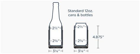 Coors Light Bottle Yeti Coolers Rambler Colster Beverage Insulator