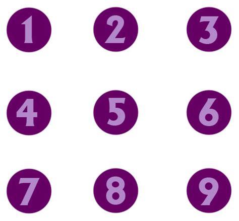 descargar quot dime qui 233 n soy quot patrones para celular descargar m 243 viles tres claves para crear un patr 243 n de desbloqueo