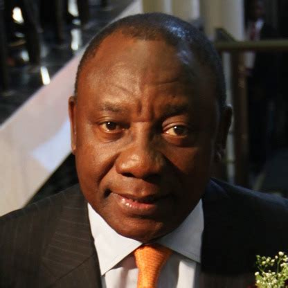 ramaphosa the who would be king books cyril ramaphosa gallery