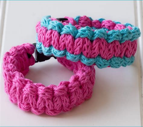 knitted i cord i cord knitting patterns in the loop knitting