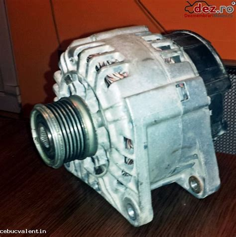 diode alternator pret diode alternator logan pret 28 images punte diode alternator bucuresti emcom invest serv srl