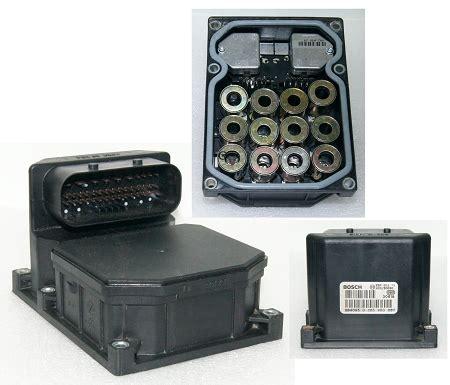 repair anti lock braking 2003 audi a8 transmission control 02 06 audi a4 a6 a8 s4 s6 s8 anti lock brakes 0 0265 950 080