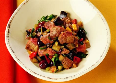 verdure da cucinare 15 ricette salva cena da cucinare in meno di 25 minuti