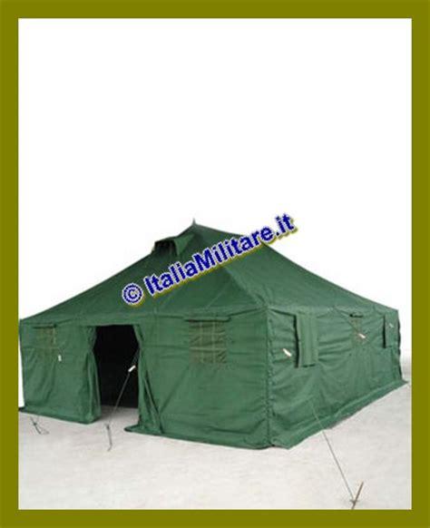 tenda militare abbigliamento militare militaria outdoor italia