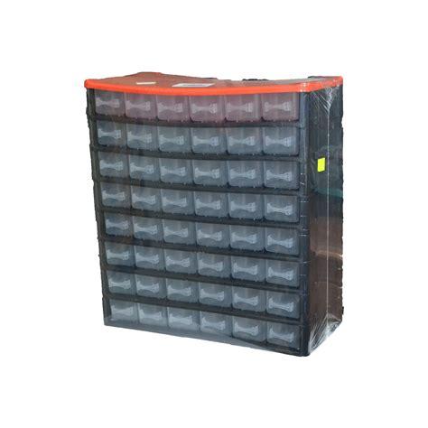 cassettiere componibili in plastica cassettiere portaminuterie 28 images cassettiere