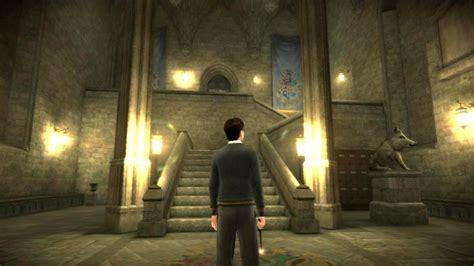 vestibulo harry potter entrada del viaducto harry potter wiki fandom powered
