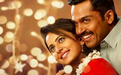 download mp3 from theeran download theeran adhigaram ondru high quality mp3 songs at