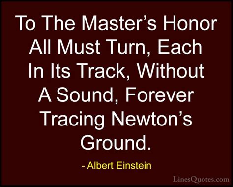 tur quote albert einstein quotes and sayings with images