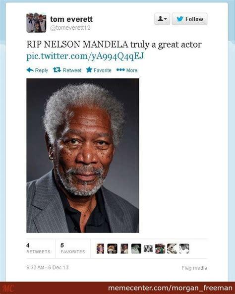 Meme Nelson - image gallery mandela meme