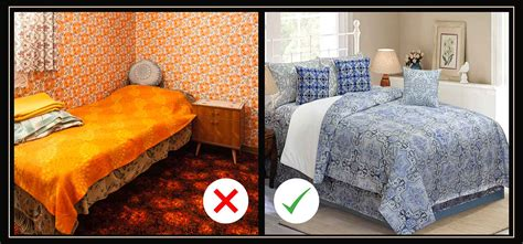 home decorating mistakes decorating mistakes 5 home decor mistakes to avoid