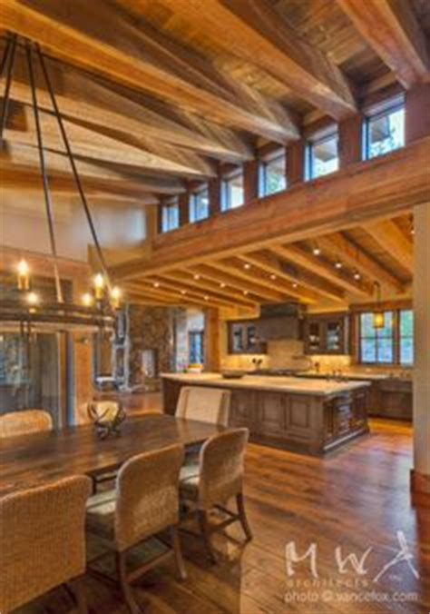 log house roofs with wooden beams 1000 images about ceiling ideas on wood