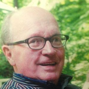 marvin owen obituary copley ohio fioritto funeral service