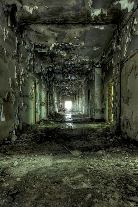 libro soviet ghosts the soviet soviet ghosts luoghi abbandonati nella ex unione sovietica fotografati da rebecca bathory keblog