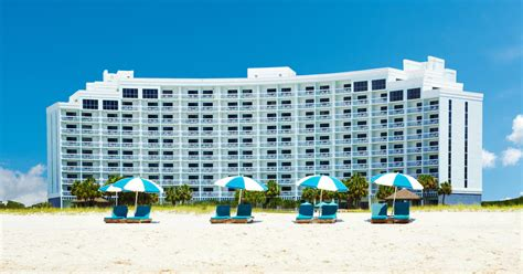 island house hotel orange beach island house hotel orange beach a doubletree by hilton