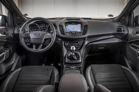 nouveautes le nouveau ford kuga debarque chez alpha ford