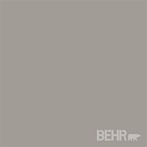 behr 174 paint color fashion gray ppu18 15 modern paint by behr 174