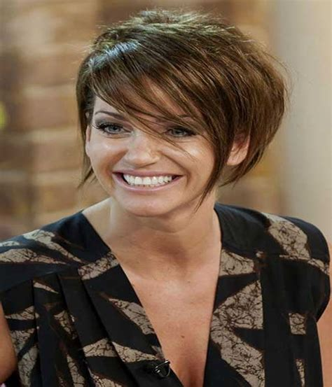 bob haircuts black hair 2015 layered bob hairstyles 2014 2015 zquotes