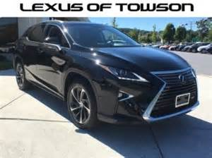 Used Lexus For Sale In Maryland Used Lexus For Sale In Bel Air Md Truecar