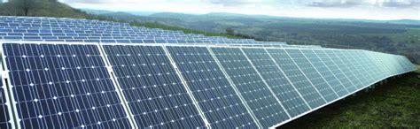 Kulkas Vaksin Tenaga Surya krisna mandiri distributor tenaga surya jual solarcell
