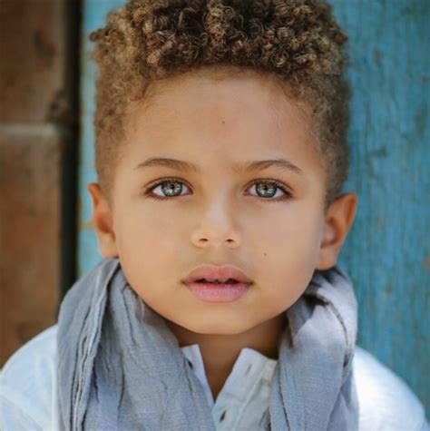 baby boy light the gallery for gt light skin black babies