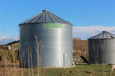 image silo silo related keywords silo keywords keywordsking