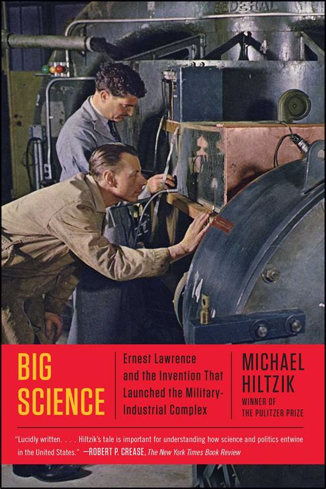 moses and the big science and creation books big science book by michael hiltzik official publisher