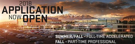 Mba Utah Valley Is It Worth It by Uvu Mba Master Of Business Administration Utah Valley