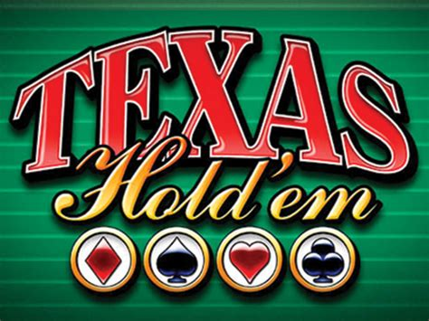 playolg online casino and lottery | texas hold'em casino game