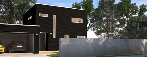 Small House Designs New Zealand House Plans And Design House Plans Nz Cost