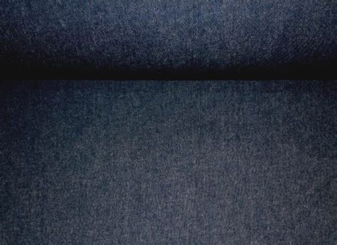 extra wide home decor fabric extra wide blue cotton denim decorator fabric