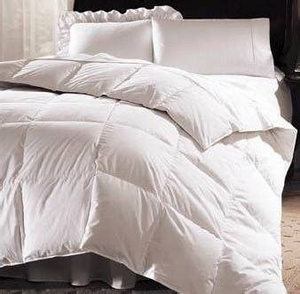 down comforter cover queen white down alternative comforter available in twin
