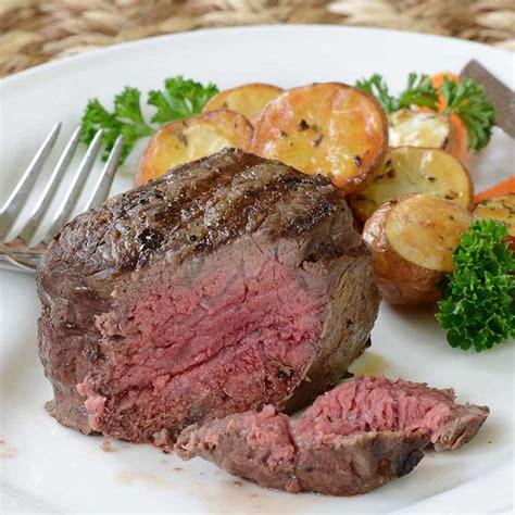 Tokusen Bifuteki Wagyu Steak Rib Eye wagyu rib eye filet steaks ms5 steaks
