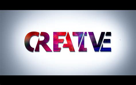 design photo and text amazing creative text effect text effect in photoshop