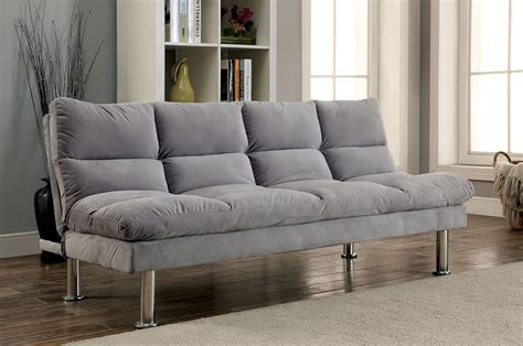 pillow top sofa pillow top sofa marcella pillow top sofa by palliser