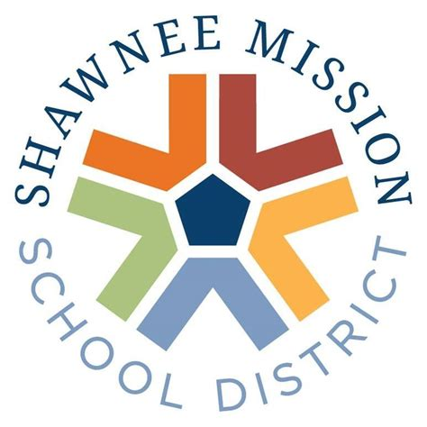kansas aclu calls shawnee mission school district policy