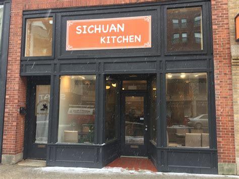 sichuan kitchen 17 photos 12 reviews szechuan 612