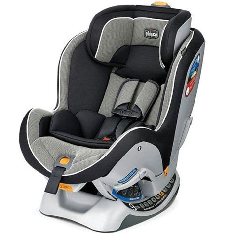Chicco Nextfit Recline chicco nextfit convertible car seat we make easier