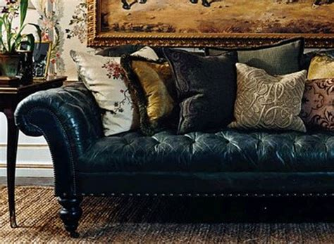 leather home decor ralph lauren tufted ralph lauren home collection